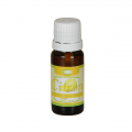 Topvet Citron 100 % silice 10 ml